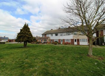 Thumbnail 3 bed property to rent in Larkfield Road, Great Bentley, Colchester