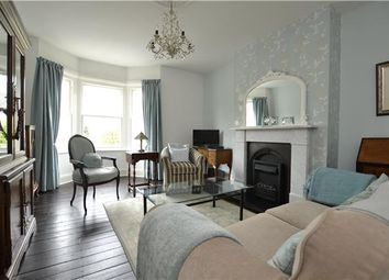 Thumbnail 2 bed flat for sale in Newbridge Hill, Bath