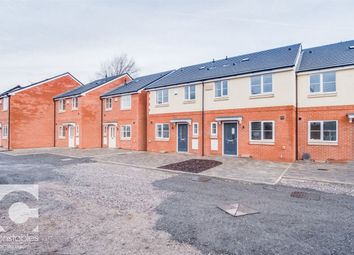 Thumbnail 3 bed semi-detached house for sale in George Court, Neston, Cheshire