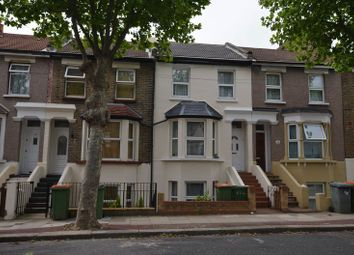 Thumbnail 4 bedroom property to rent in Maud Road, Plaistow