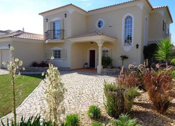 Thumbnail 4 bed villa for sale in Vilamoura, Vilamoura, Portugal