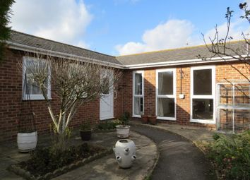 Thumbnail 2 bed semi-detached house for sale in Bluebell Close, Christchurch