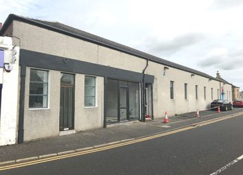 Thumbnail Retail premises to let in 3 St Quivox Road, Prestwick