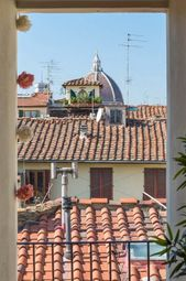 Thumbnail 2 bed triplex for sale in Piazza Sant'ambrogio, Florence City, Florence, Tuscany, Italy