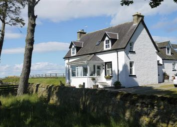 Thumbnail 2 bed cottage for sale in Tarrel Farm Cottages, Tain, Ross-Shire