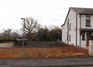 Thumbnail Property for sale in Dyffryn Road, Ammanford
