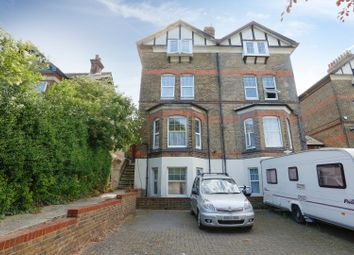 4 bed semi-detached house for sale in Frith Road, Dover CT16