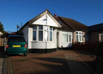 Thumbnail Property to rent in Sutherland Avenue, Welling, Kent