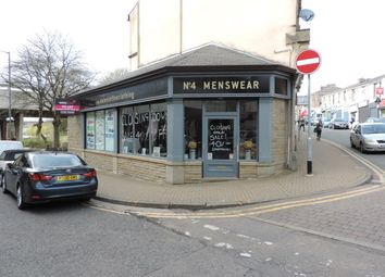 Thumbnail Retail premises to let in Standish Street, Burnley