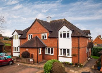 2 bed terraced house for sale in Harpsden Road, Henley-On-Thames RG9