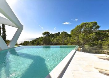 Thumbnail 7 bed villa for sale in 07830 Sant Josep De Sa Talaia, Balearic Islands, Spain