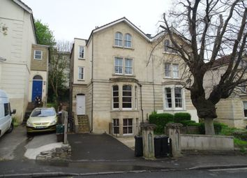Thumbnail 2 bed flat to rent in Cotham Brow, Cotham, Bristol
