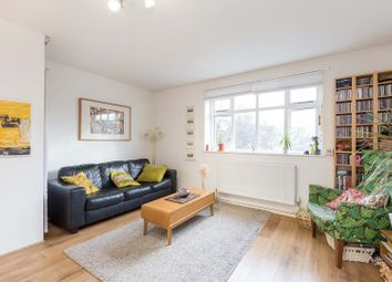Thumbnail 2 bed maisonette for sale in Lennox Road, Finsbury Park