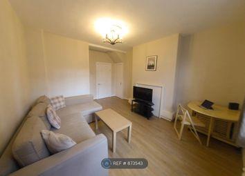 2 bed maisonette to rent in Longfield Estate, London SE1