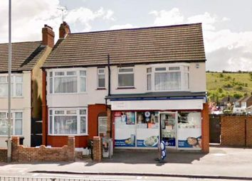 Thumbnail Retail premises for sale in Dunstable, Bedfordshire
