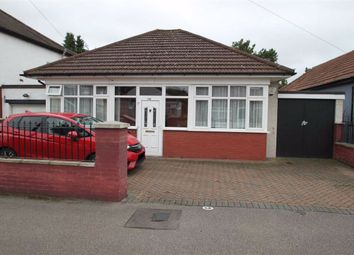 Burnham Road, London E4. 2 bed detached bungalow