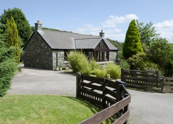 Thumbnail 3 bed detached bungalow for sale in Silvercraigs Cottage Silvercraigs, By, Lochgilphead