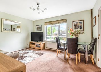 Thumbnail 1 bedroom flat for sale in Chester Close, Dorking