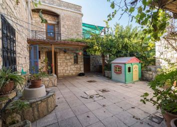 Thumbnail Country house for sale in Droushia, Polis, Cy