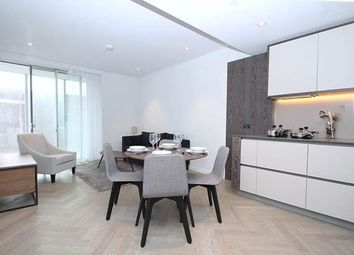Thumbnail 2 bedroom flat to rent in Pearce House, Battersea Power Station