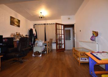 Thumbnail 2 bed terraced house to rent in King Edwards Road, London