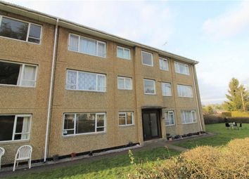 Thumbnail 2 bed flat for sale in The Stenders, Mitcheldean