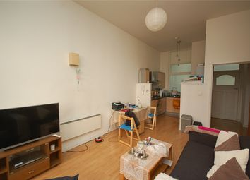 Thumbnail 1 bed flat to rent in Asia House, 82 Princess Street, Manchester