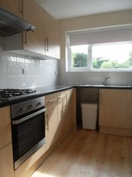 Thumbnail 2 bedroom property to rent in Bryan Avenue, London