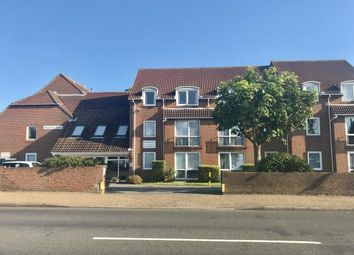 Thumbnail Property for sale in Homeshore House, Sutton Road, Seaford, East Sussex