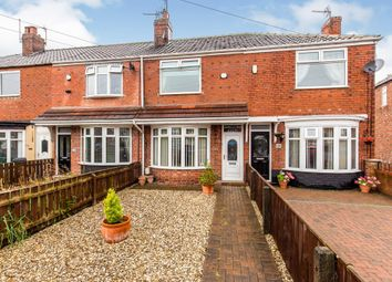3 bed terraced house for sale in West Lane, Middlesbrough TS5