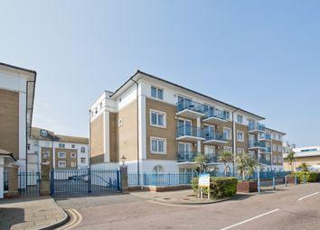 Thumbnail 2 bedroom flat to rent in Brighton Marina, Brighton