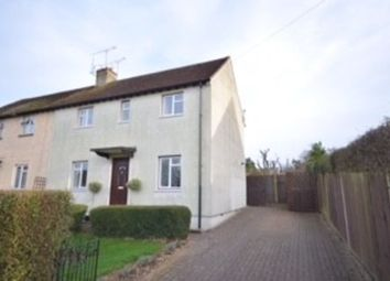 Thumbnail 3 bed semi-detached house to rent in Arthur Road, Farnham