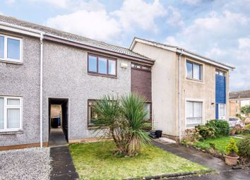Thumbnail 3 bed terraced house for sale in Forth Crescent, Dalgety Bay, Dunfermline