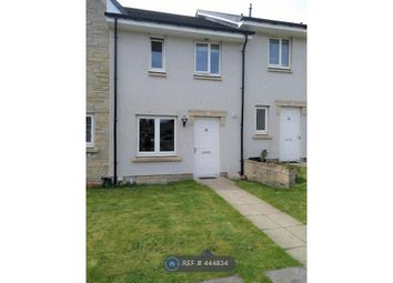 Thumbnail 1 bed terraced house to rent in Bellfield View, Aberdeen