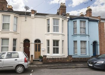Thumbnail 3 bed terraced house for sale in Plymouth Place, Leamington Spa