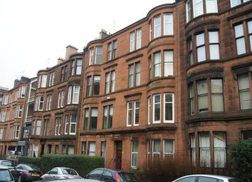 Thumbnail 2 bed flat to rent in Havelock Street, Glasgow