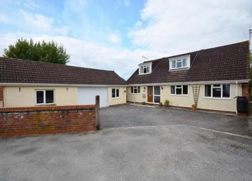 Thumbnail 1 bed property to rent in Love Lane, Andover
