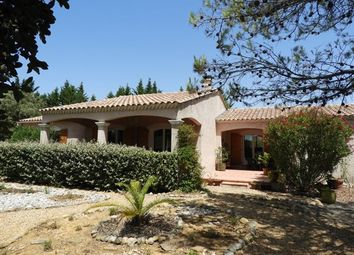 Thumbnail 3 bed property for sale in 30140, Anduze, Fr
