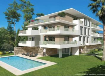 Thumbnail Block of flats for sale in Chemin De Villamont Le Cannet, Cannes (Commune), Cannes, Grasse, Alpes-Maritimes, Provence-Alpes-Côte D'azur, France