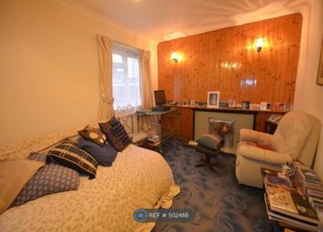Thumbnail 1 bedroom flat to rent in Mitcham, Mitcham