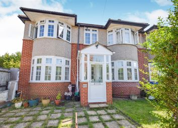 5 bed property for sale in Linkway, London SW20