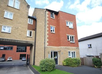 Thumbnail 1 bed flat for sale in The Pines, Pine Street, Heywood