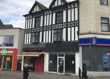 Thumbnail Retail premises to let in 15 All Saints Square, Rotherham, South Yorkshire