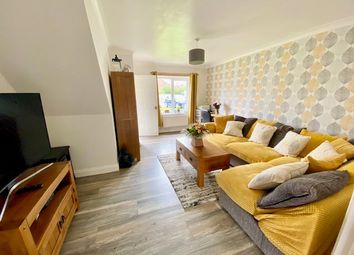 Thumbnail 2 bed semi-detached house for sale in Tudor Gardens, Haverfordwest