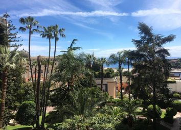 Thumbnail 2 bed apartment for sale in Beatiful App In Carre D'or, Roqueville, Monaco