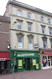 Thumbnail Retail premises to let in Cornhill, Bridgwater