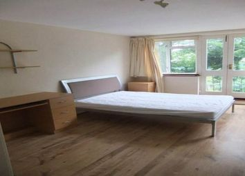 Thumbnail 6 bed property to rent in Barchester Close, Cowley, Uxbridge