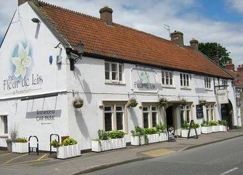 Pub/bar for sale in 12 Shortwood Road, Pucklechurch, Bristol BS16