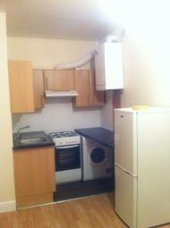 Thumbnail 2 bed flat to rent in Ladysmith Avenue, Seven Kings