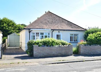 2 bed detached bungalow for sale in Haven Drive, Herne Bay, Kent CT6